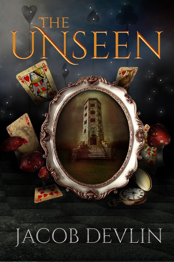 the-unseen-ebook