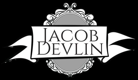 Jacob Devlin Logo Small