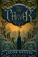 The Carver (ebook)
